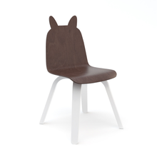 Load image into Gallery viewer, Rabbit Play Chair (Set of Two)