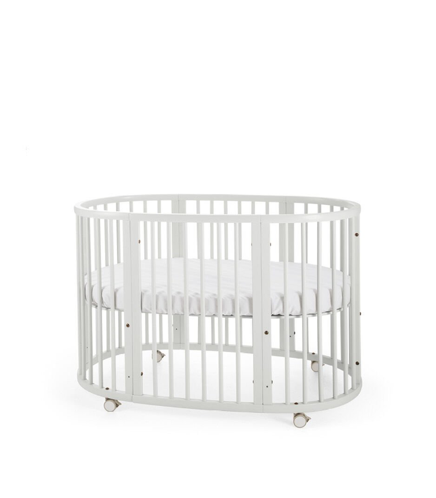 Stokke® Sleepi™ Crib/Bed