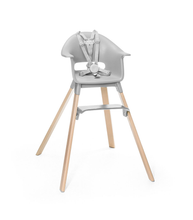 Load image into Gallery viewer, Stokke Clikk High Chair