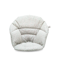 Load image into Gallery viewer, Stokke Clikk Cushion