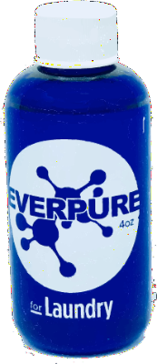 EverPURE for Laundry 4oz