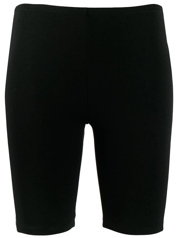 PACO RABANNE PANTALON CYCLING PANTS