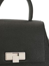BOTTEGA VENETA WOMEN CROSSBODY BAG
