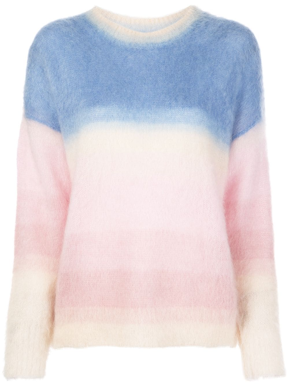 ISABEL MARANT DRUSSELL PULLOVER