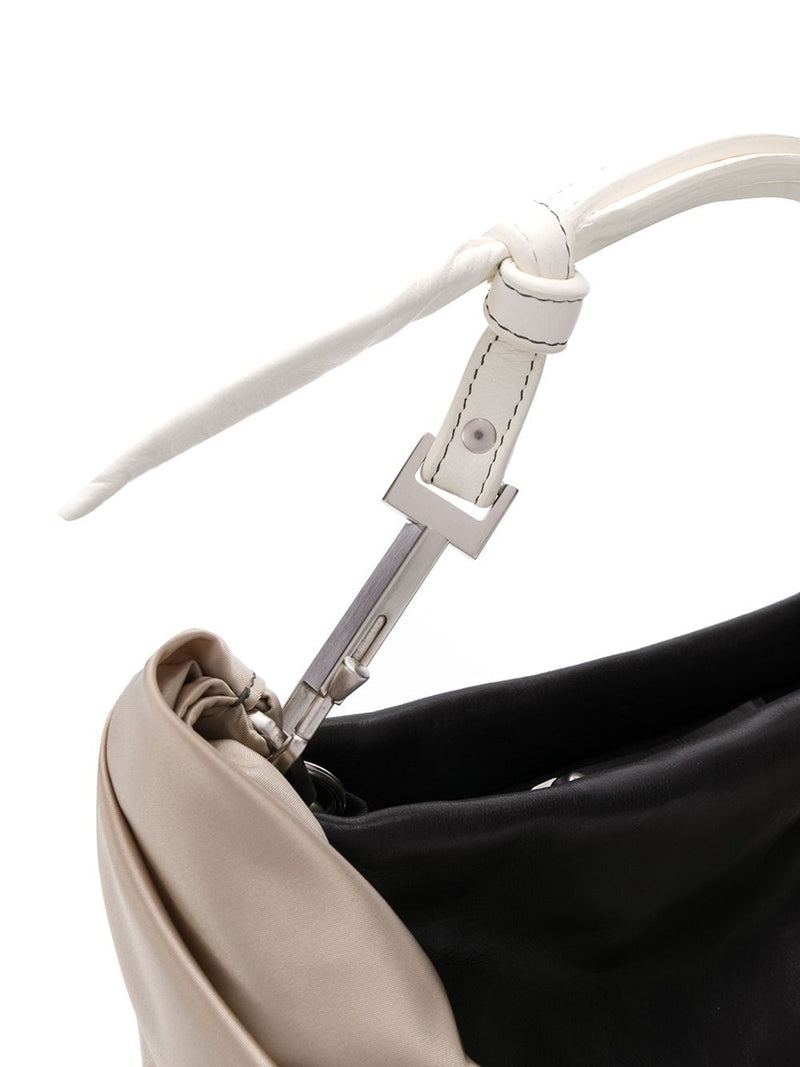 RICK OWENS SMALL BALLOON BAG