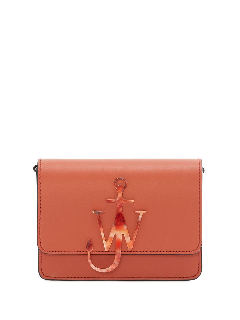 JW ANDERSON WOMEN ANCHOR LOGO BAG
