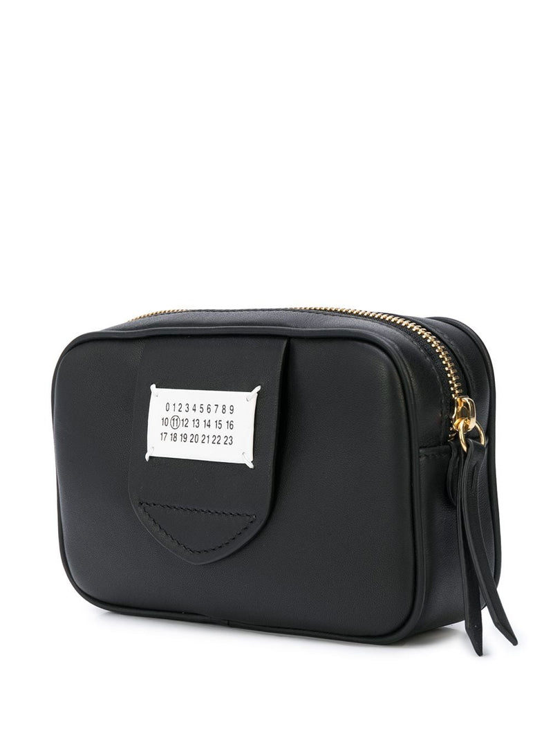 MAISON MARGIELA GLAM SLAM BELT BAG