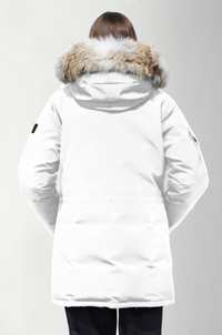 CANADA GOOSE WOMEN EXPEDITION PARKA 4660L