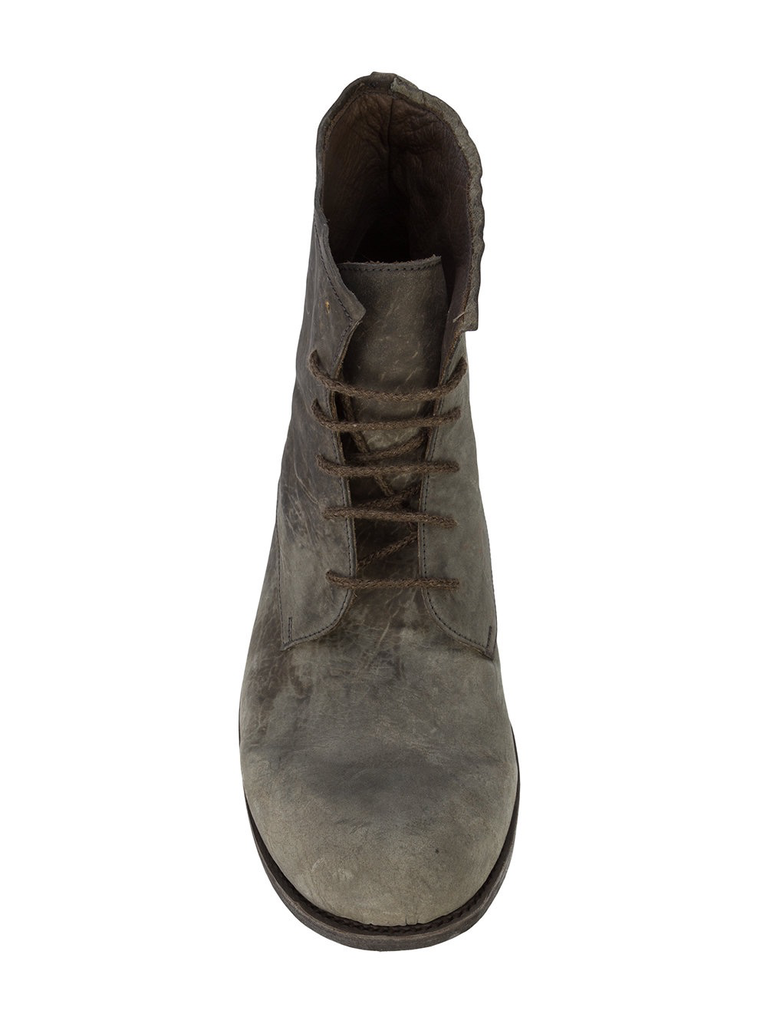 A1923 MEN CULATTA OIL ANKLE BOOT
