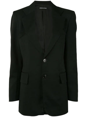 KWAIDAN EDITIONS WOMEN MEN'S 70'S SUIT JACKET