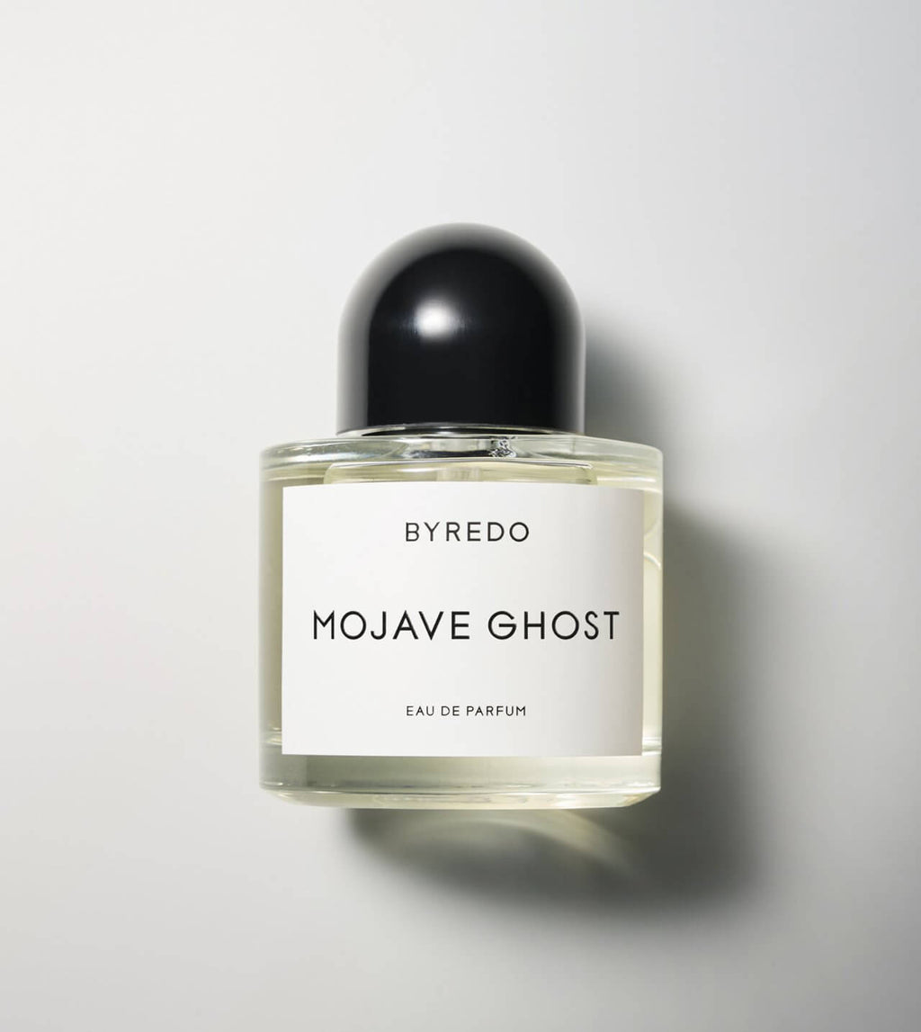 BYREDO MOJAVE GHOST PERFUME 100ML