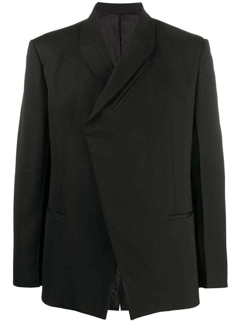 1017 ALYX 9SM MEN DOUBLE HIGH BLAZER