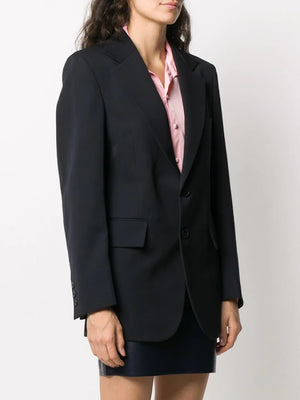 KWAIDAN EDITIONS WOMEN SUIT JACKET