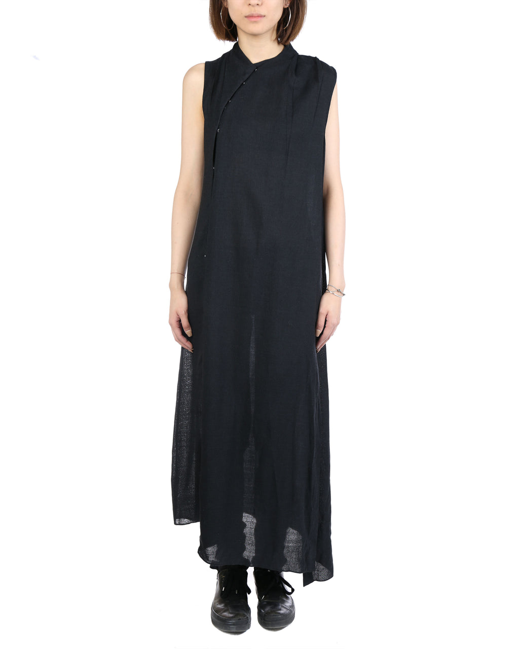 IN AISCE UNISEX ATLANTIDA DRESS