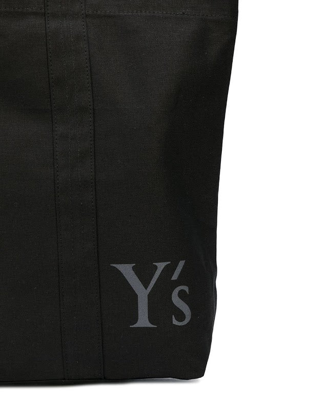Y'S WOMEN FAB100 TOTE BAG