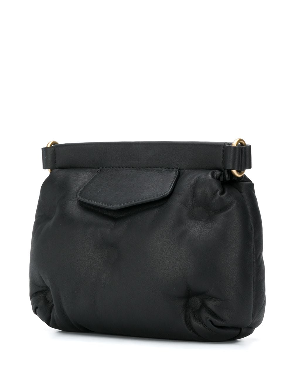 MAISON MARGIELA WOMEN GLAM SLAM BAG