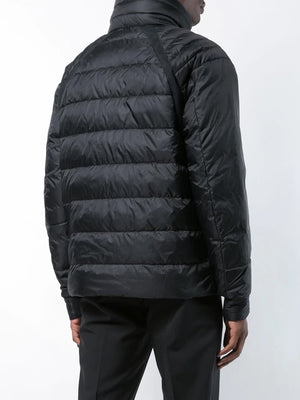 CANADA GOOSE MEN HYBRIDGE BASE JACKET 2729M