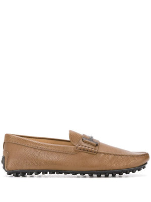 TOD'S MEN SINGOLA TRAV. CITY GOMMINO