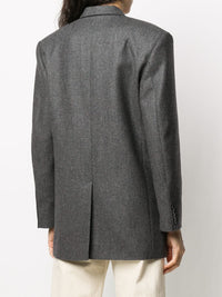 ISABEL MARANT WOMEN OLADIMIA JACKET