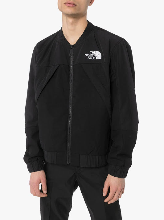THE NORTH FACE BLACK SERIES MEN SPECTRA BLOUSON