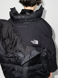 MM6 X THE NORTH FACE PADDED JACKET