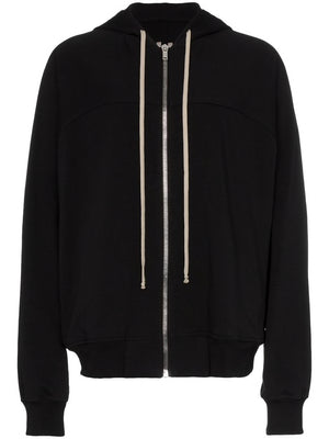 RICK OWENS MEN WINDBREAKER
