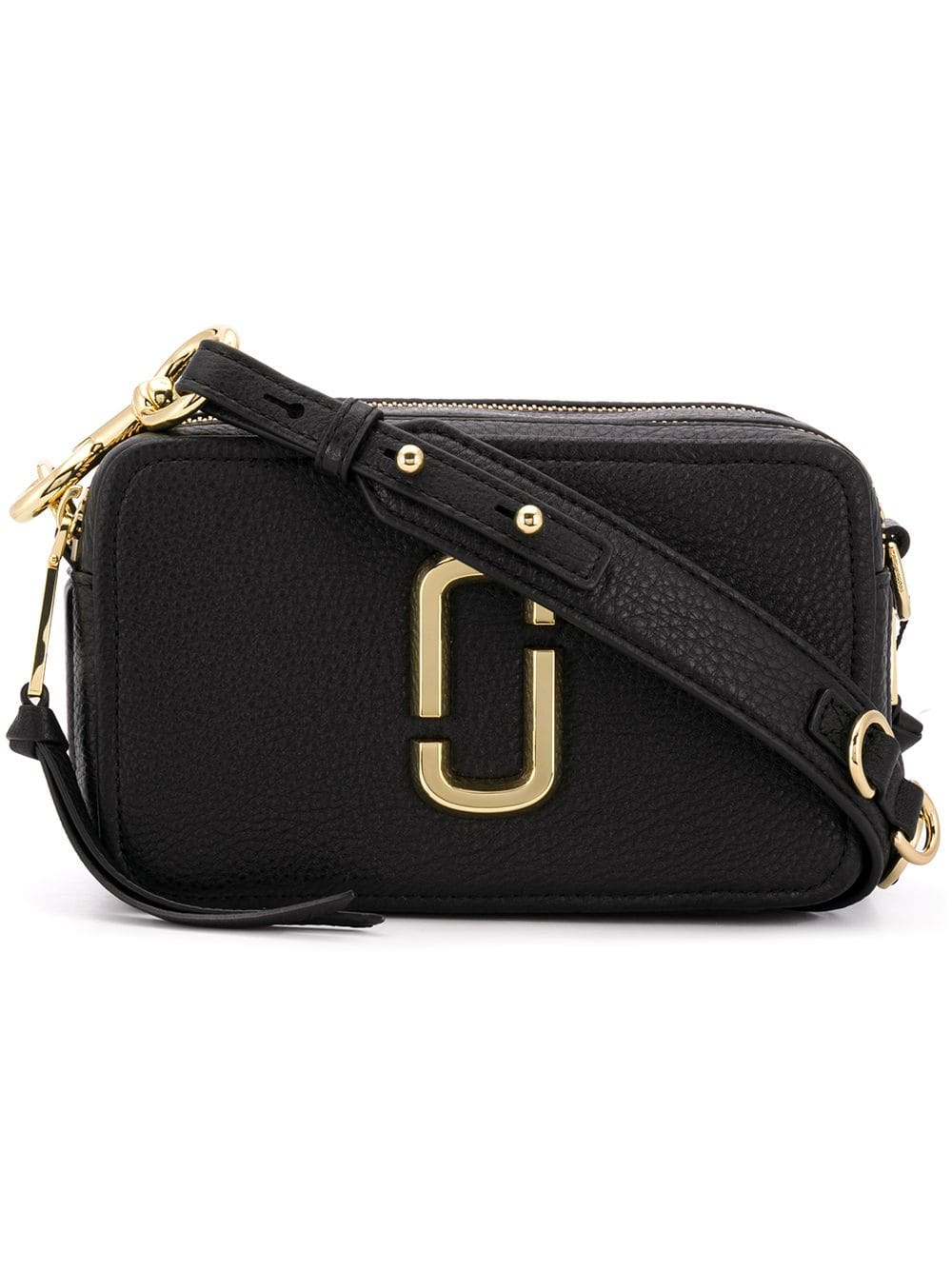 MARC JACOBS WOMEN BAG M0014591