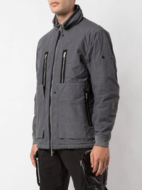 STONE ISLAND MEN FIELD JACKET