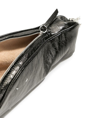 MAISON MARGIELA WOMEN TABI FLAT BAG