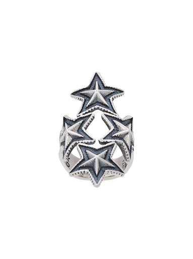 CODY SANDERSON 4 STAR RING