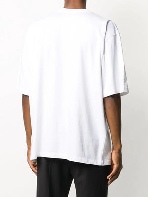 HERON PRESTON MEN SS T-SHIRT REG KS HERON