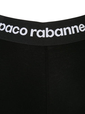 PACO RABANNE WOMEN LINGERIE SHORTY