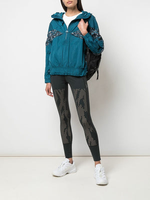 ADIDAS BY STELLA MCCARTNEY WOMEN TRAIN BT TIGHT