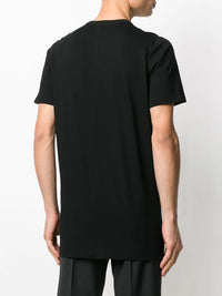 RICK OWENS MEN LEVEL TEE