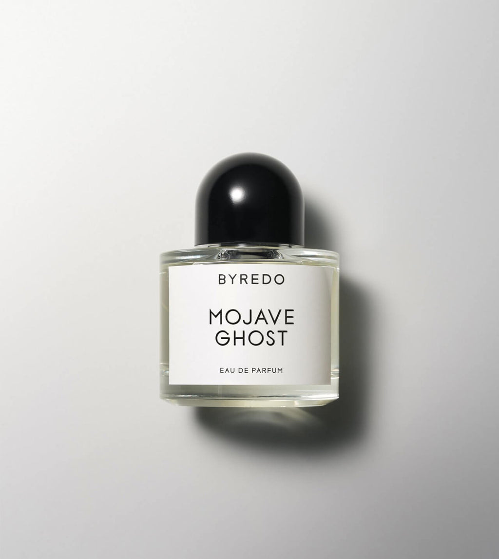 BYREDO MOJAVE GHOST PERFUME 50ML