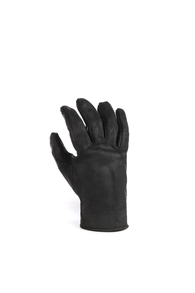 DEEPTI MEN MEMBRANE GLOVES