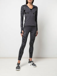 ADIDAS BY STELLA MCCARTNEY WOMEN RUN LONG TIGHT