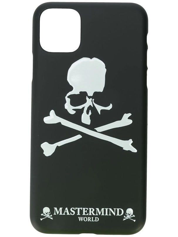 MASTERMIND WORLD IPHONE 11 PRO MAX CASE
