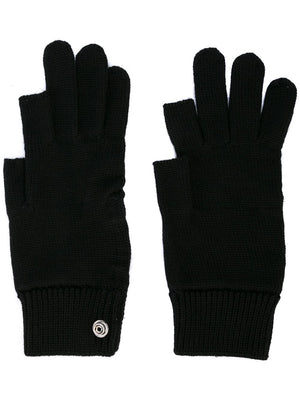 RICK OWENS MEN GLOVES