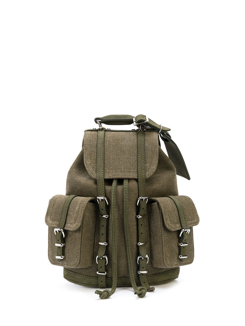 READYMADE FIELD PACK NANO