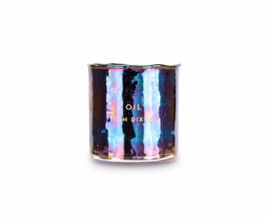 TOM DIXON MATERIALISM SCENTED CANDLE