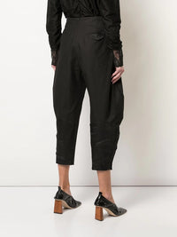 RENLI SU WOMEN RIDING PANTS
