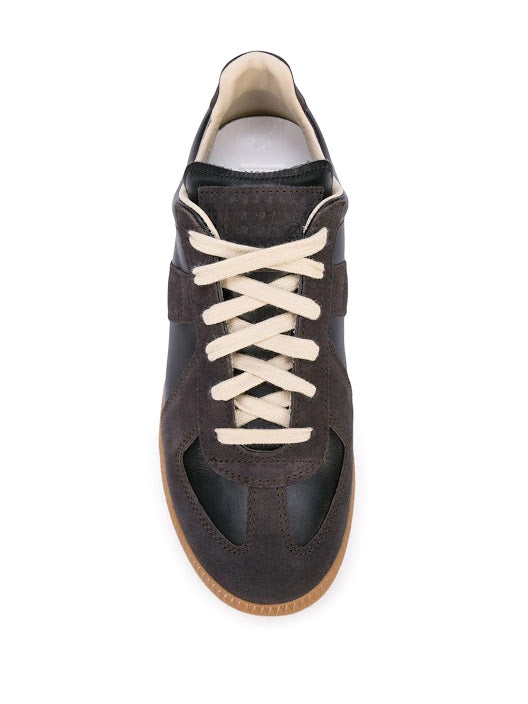 MAISON MARGIELA WOMEN GERMAN TRAINER