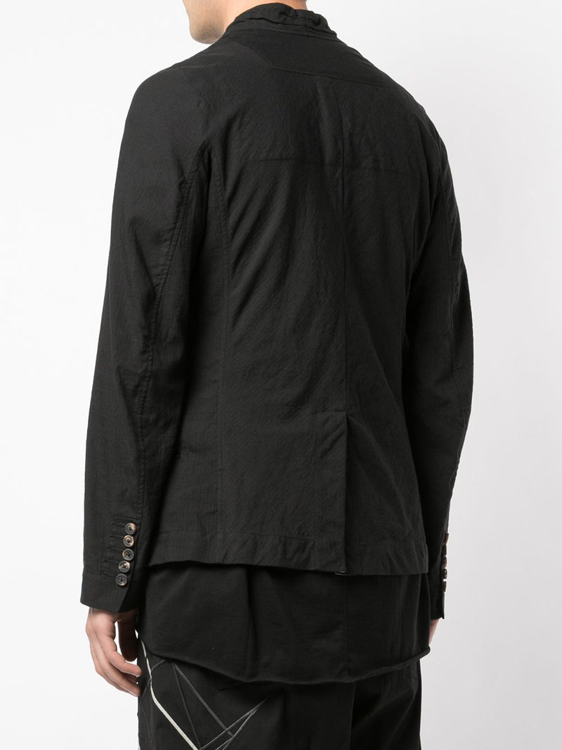 ZIGGY CHEN MEN KINOMO JACKET
