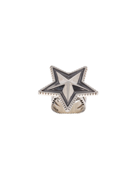 CODY SANDERSON BIG STAR RING