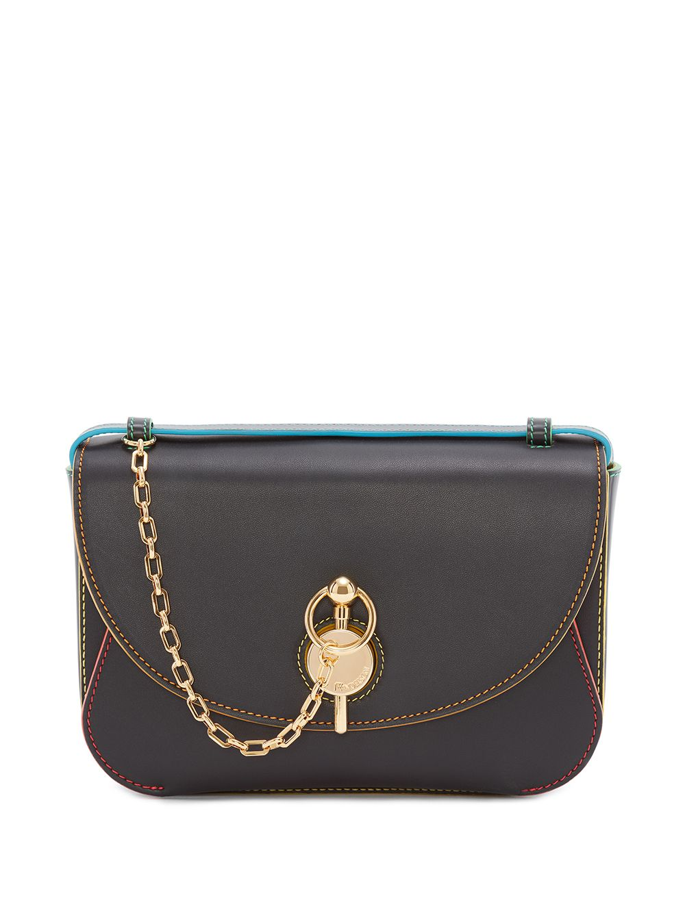 JW ANDERSON WOMEN KEYTS BAG