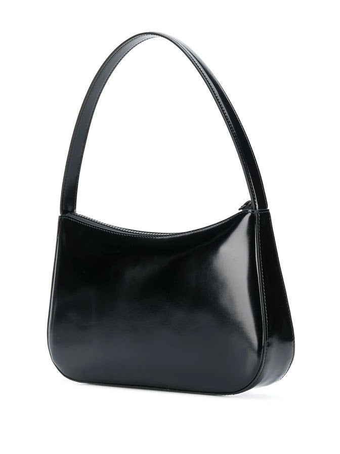 KWAIDAN EDITIONS WOMEN LADY BAG