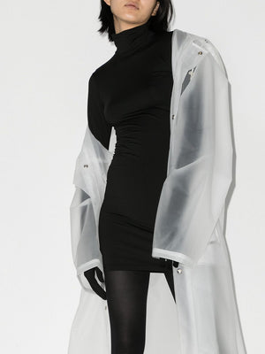 VETEMENTS WOMEN STYLING DRESS