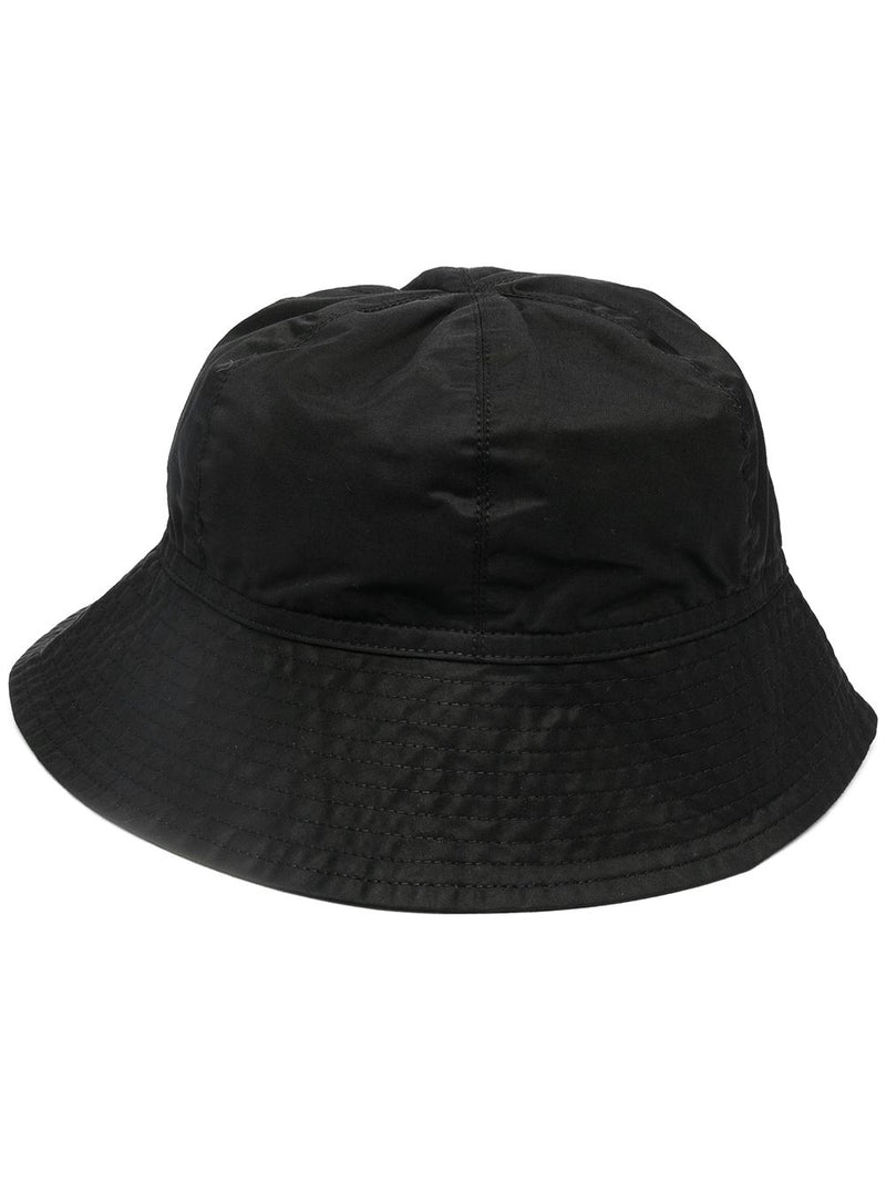 DRKSHDW GILLIGAN DENIM HAT
