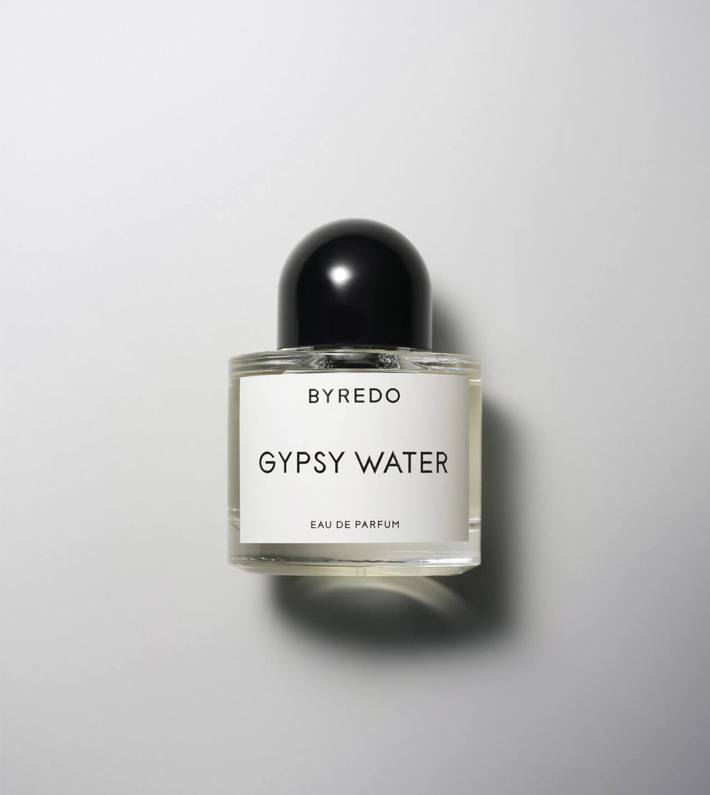 BYREDO GYPSY WATER PERFUME 50ML